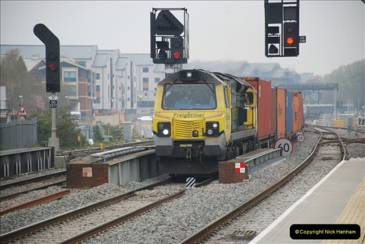 2010-04-16 Oxford Rail. (69) 69