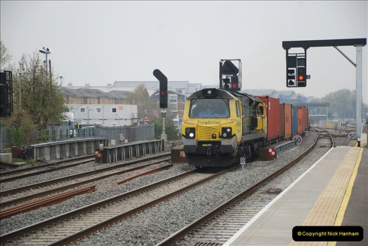 2010-04-16 Oxford Rail. (70) 70