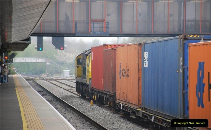 2010-04-16 Oxford Rail. (74) 74