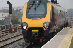 2010-04-16 Oxford Rail. (10) 10