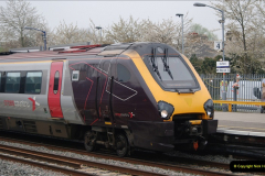 2010-04-16 Oxford Rail. (12) 12