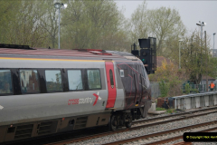 2010-04-16 Oxford Rail. (13) 13