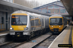 2010-04-16 Oxford Rail. (14) 14