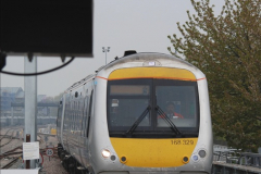 2010-04-16 Oxford Rail. (15) 15