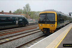 2010-04-16 Oxford Rail. (19) 19