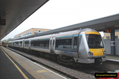 2010-04-16 Oxford Rail. (2) 02