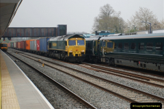 2010-04-16 Oxford Rail. (23) 23