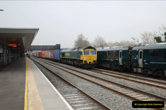 2010-04-16 Oxford Rail. (24) 24