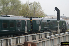 2010-04-16 Oxford Rail. (42) 42
