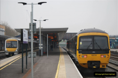 2010-04-16 Oxford Rail. (45) 45