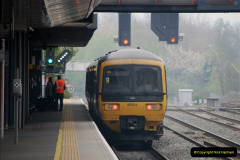 2010-04-16 Oxford Rail. (5) 05