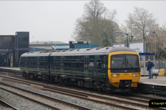 2010-04-16 Oxford Rail. (50) 50