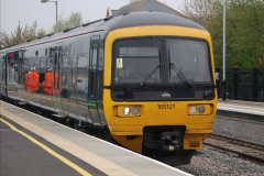 2010-04-16 Oxford Rail. (7) 07