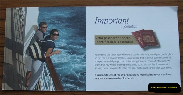 2012-05-22 P&O Arcadia ship visit.  (10)010