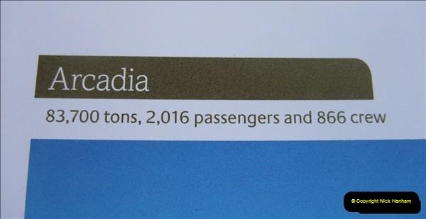 2012-05-22 P&O Arcadia ship visit.  (14)014