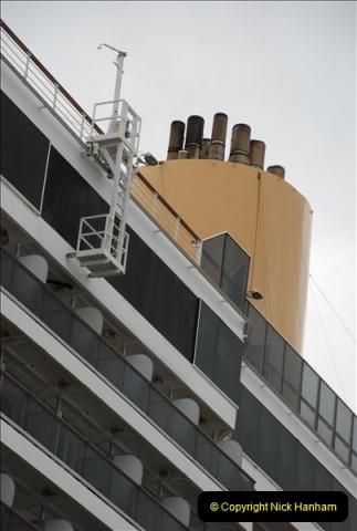 2012-05-22 P&O Arcadia ship visit.  (19)019