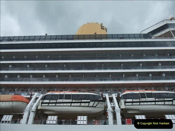 2012-05-22 P&O Arcadia ship visit.  (20)020