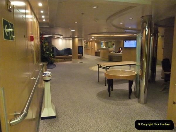 2012-05-22 P&O Arcadia ship visit.  (33)033