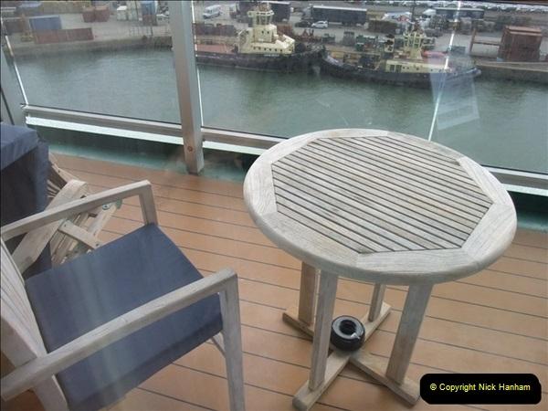 2012-05-22 P&O Arcadia ship visit.  (41)041