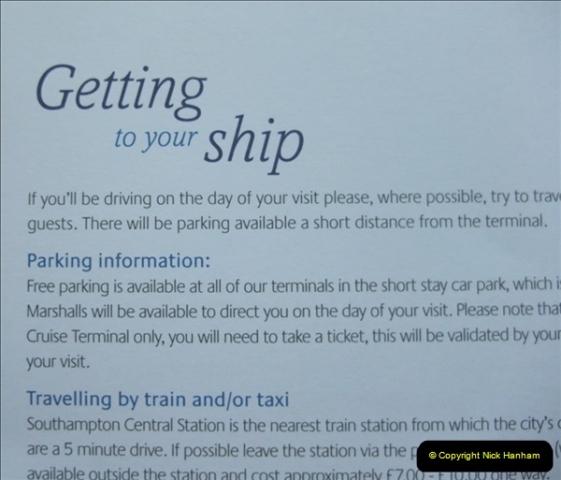 2012-05-22 P&O Arcadia ship visit.  (6)006