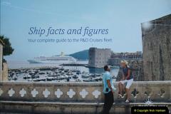 2012-05-22 P&O Arcadia ship visit.  (12)012