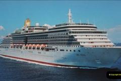 2012-05-22 P&O Arcadia ship visit.  (15)015