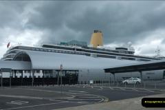 2012-05-22 P&O Arcadia ship visit.  (17)017