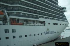 2012-05-22 P&O Arcadia ship visit.  (24)024