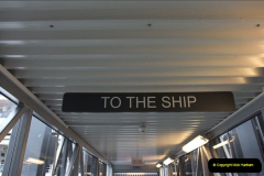 2012-05-22 P&O Arcadia ship visit.  (26)026