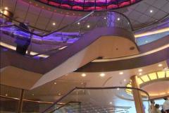2012-05-22 P&O Arcadia ship visit.  (28)028
