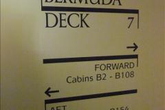 2012-05-22 P&O Arcadia ship visit.  (52)052