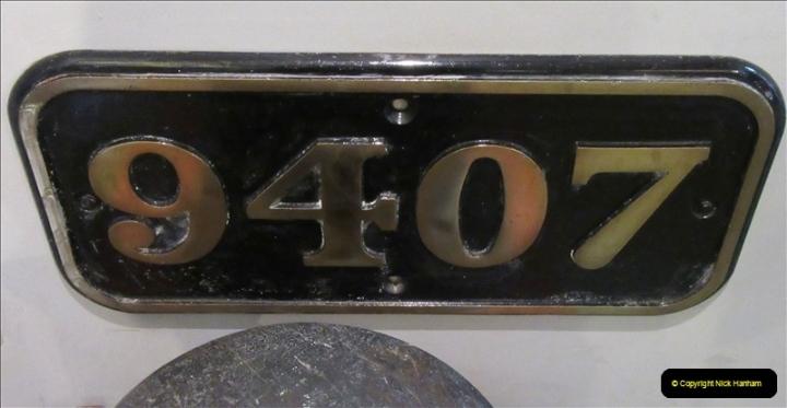 2019-04-14 Pendon Museum, Long Wittenham, Abbingdon, Oxfordshire. (17) 017