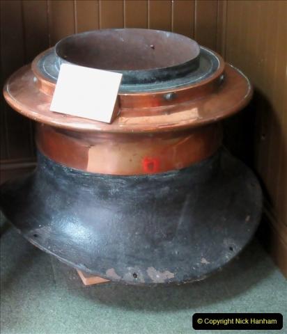 2019-04-14 Pendon Museum, Long Wittenham, Abbingdon, Oxfordshire. (8) 008