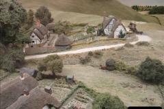 2019-04-14 Pendon Museum, Long Wittenham, Abbingdon, Oxfordshire. (106) 106