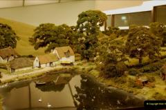 2019-04-14 Pendon Museum, Long Wittenham, Abbingdon, Oxfordshire. (107) 107