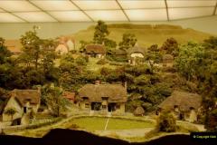 2019-04-14 Pendon Museum, Long Wittenham, Abbingdon, Oxfordshire. (108) 108