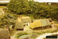 2019-04-14 Pendon Museum, Long Wittenham, Abbingdon, Oxfordshire. (110) 110
