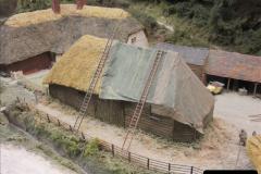 2019-04-14 Pendon Museum, Long Wittenham, Abbingdon, Oxfordshire. (111) 111