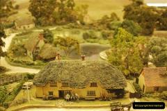 2019-04-14 Pendon Museum, Long Wittenham, Abbingdon, Oxfordshire. (112) 112