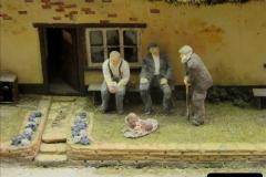 2019-04-14 Pendon Museum, Long Wittenham, Abbingdon, Oxfordshire. (114) 114