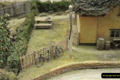 2019-04-14 Pendon Museum, Long Wittenham, Abbingdon, Oxfordshire. (115) 115