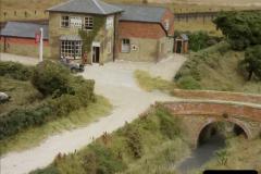 2019-04-14 Pendon Museum, Long Wittenham, Abbingdon, Oxfordshire. (116) 116