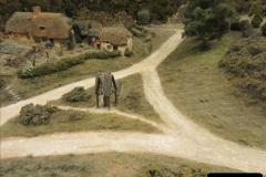 2019-04-14 Pendon Museum, Long Wittenham, Abbingdon, Oxfordshire. (118) 118