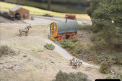 2019-04-14 Pendon Museum, Long Wittenham, Abbingdon, Oxfordshire. (122) 122