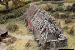 2019-04-14 Pendon Museum, Long Wittenham, Abbingdon, Oxfordshire. (132) 132