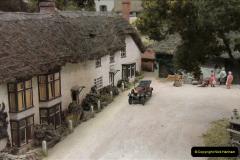 2019-04-14 Pendon Museum, Long Wittenham, Abbingdon, Oxfordshire. (133) 133