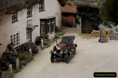 2019-04-14 Pendon Museum, Long Wittenham, Abbingdon, Oxfordshire. (134) 134