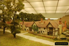 2019-04-14 Pendon Museum, Long Wittenham, Abbingdon, Oxfordshire. (135) 135