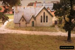 2019-04-14 Pendon Museum, Long Wittenham, Abbingdon, Oxfordshire. (138) 138