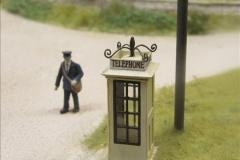 2019-04-14 Pendon Museum, Long Wittenham, Abbingdon, Oxfordshire. (141) 141